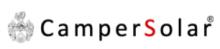 logo_campersolar
